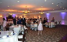 Tmx 1368031030788 Wedding3 Canton wedding dj