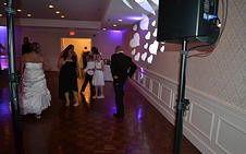 Tmx 1368031031491 Wedding4 Canton wedding dj
