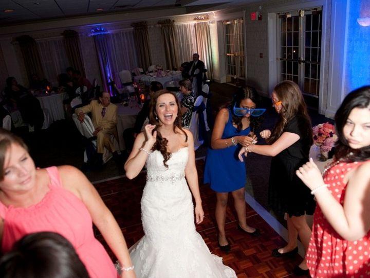 Tmx 1370828176153 0536 Canton wedding dj