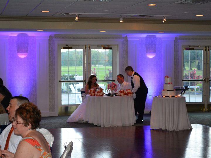 Tmx 1370828266407 Dsc0042 Canton wedding dj