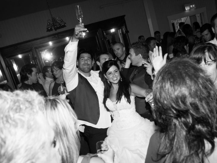 Tmx 1454050069120 Photo 11 Puyallup wedding dj