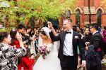 Celebration Creations Wedding & Event Planning image