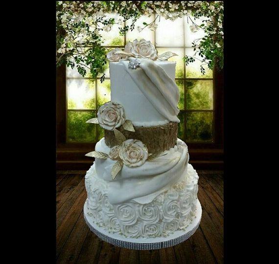 d224163193cc7f76 Greek Cake