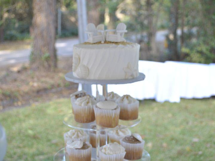 Tmx 1483197598901 Dsc0110 Norfolk wedding cake