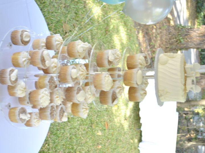 Tmx 1483197814243 Dsc0117 Norfolk wedding cake