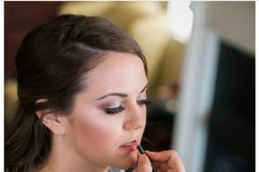 Danielle Forte Makeup Artist