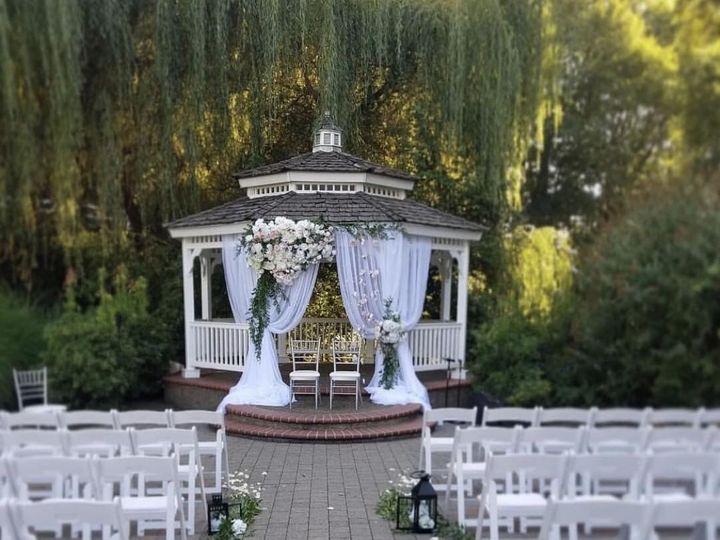 Tmx 33a158ae 5e5f 45ce 8892 A8b4ee88815c 51 1003610 158023195698423 Wilsonville, OR wedding planner