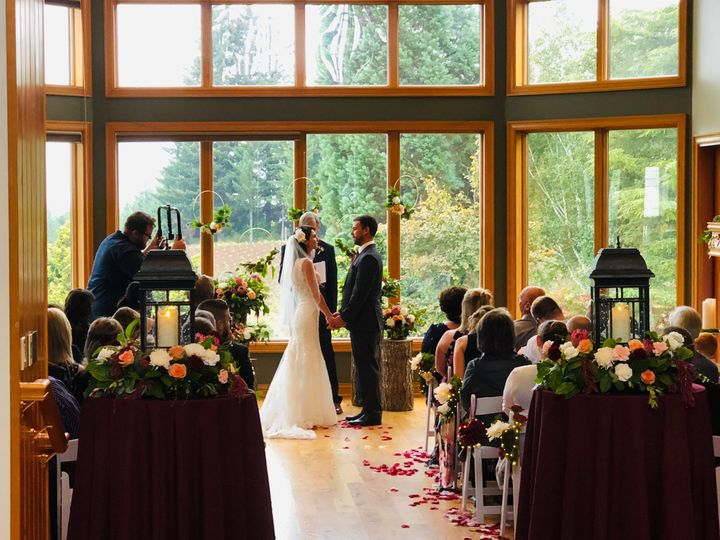 Tmx Img 0280 51 1003610 Wilsonville, OR wedding planner