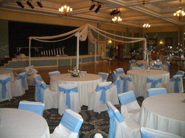Bartons Grand Rental Event Rentals Seaford De Weddingwire