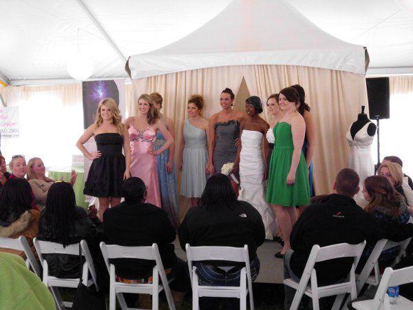 WeddingExpoatBordeleauWinery050
