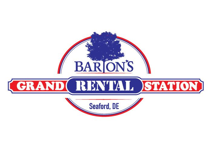 bartons grs logo