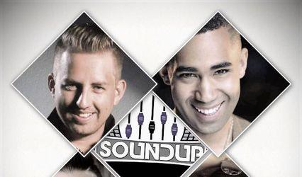 SoundUP Band