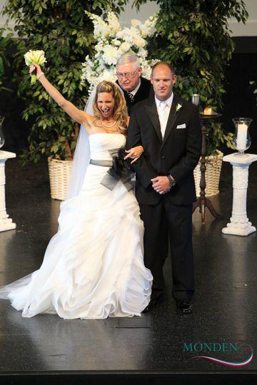 wedding 1067