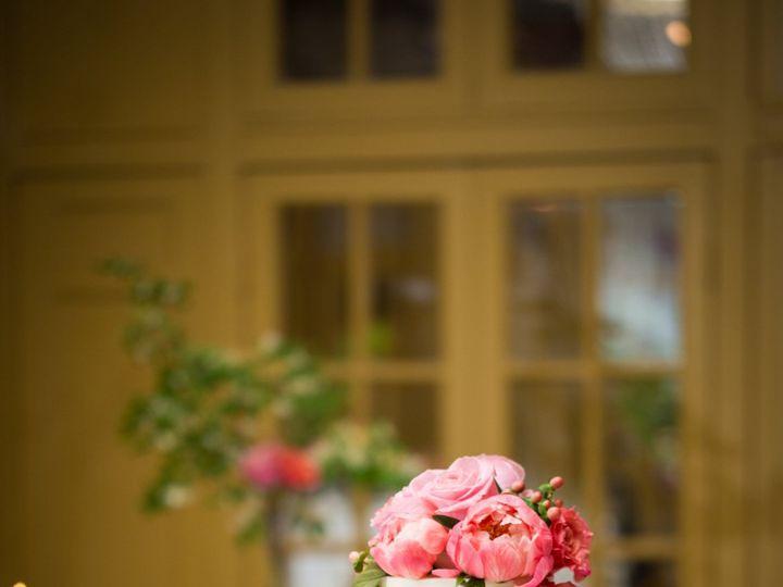 Tmx 1468252459 3fc5f7fb4a222ba7 Noyeswedding189 Kansas City, Missouri wedding cake