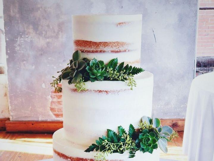 Tmx E7120414 1dd7 40a8 B047 F8c06afdd09b 51 163610 157799660934169 Kansas City, Missouri wedding cake
