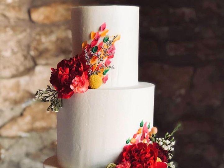 Tmx Img 0404 51 163610 1565036821 Kansas City, Missouri wedding cake