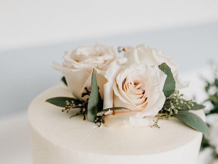 Tmx Img 0429 51 163610 1564683068 Kansas City, Missouri wedding cake