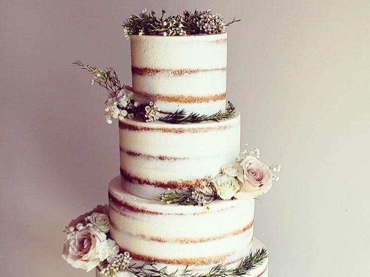 Tmx Img 0454 51 163610 1564683132 Kansas City, Missouri wedding cake