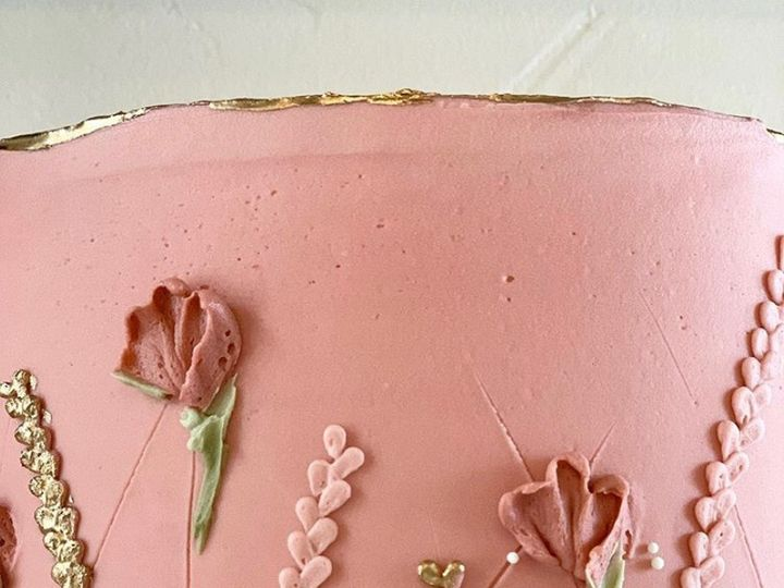 Tmx Img 0571 51 163610 157799645229868 Kansas City, Missouri wedding cake
