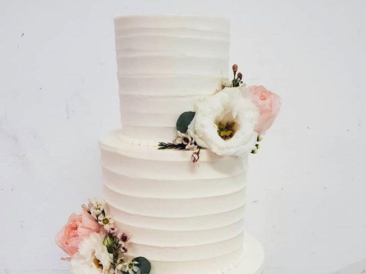 Tmx Img 0579 51 163610 157799659786667 Kansas City, Missouri wedding cake