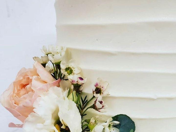 Tmx Img 0580 51 163610 157799660359661 Kansas City, Missouri wedding cake