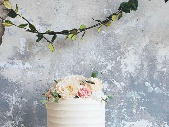 Tmx Img 0581 51 163610 157799661641638 Kansas City, Missouri wedding cake