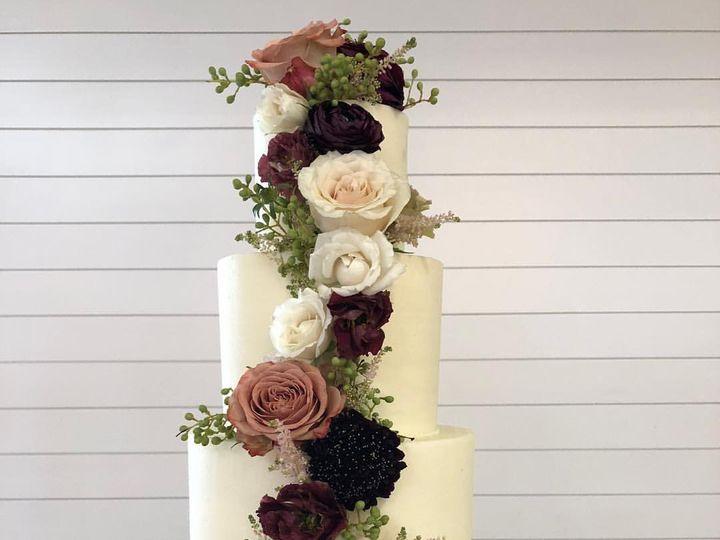 Tmx Unnamed 1 51 163610 Kansas City, Missouri wedding cake