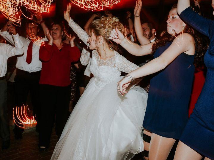Tmx 1488489969186 M65a3915 Lancaster, PA wedding dj