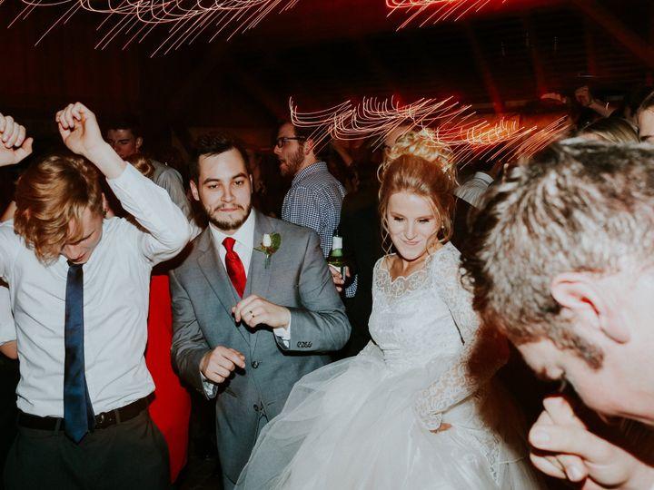 Tmx 1488489995500 M65a3765 Lancaster, PA wedding dj