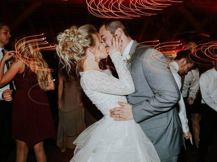 Tmx 1488490013053 M65a3705 Lancaster, PA wedding dj