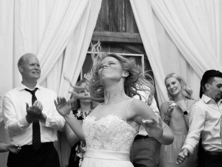 Tmx 1501032558042 Img1028 Lancaster, PA wedding dj