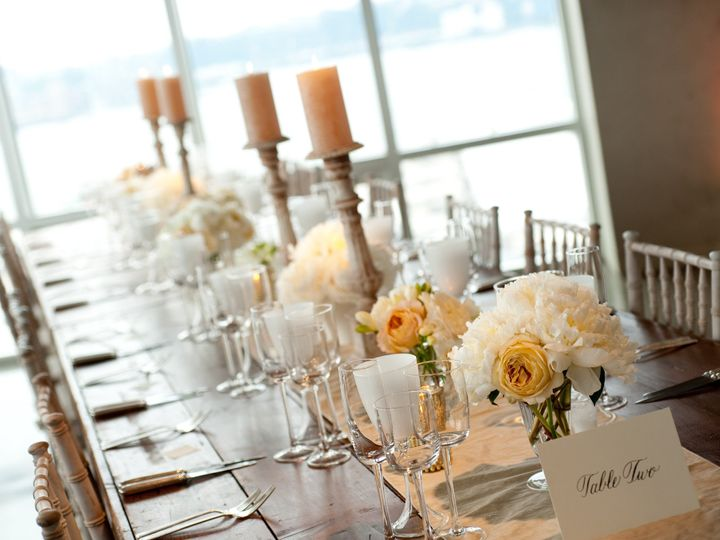 Tmx 1435603399503 Studio450039 New York, New York wedding catering