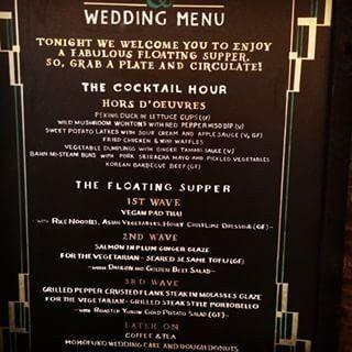Tmx 1435603906188 108990749903535843258851263500989n New York, New York wedding catering