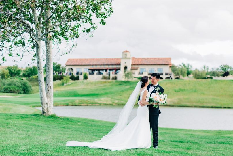 wyattdiana wedding 1097 51 444610 1562795051