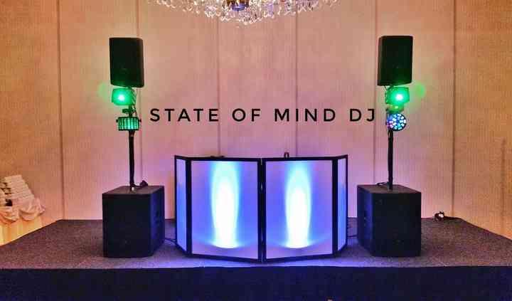 State Of Mind DJ