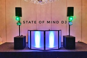 State Of Mind DJ