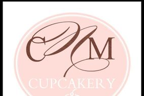 CNM Cupcakery & Dessert Bar