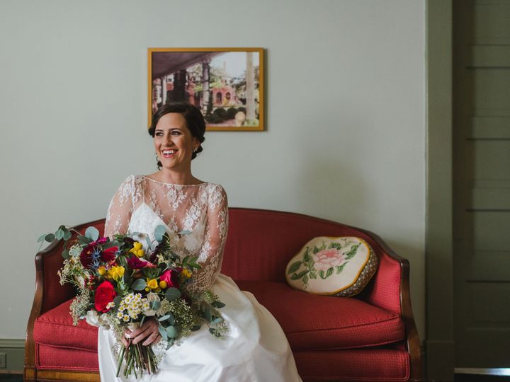 Tmx 1519894887 47d3a0f3c3821dac 1519894834 C2e91c8b8c88ef31 1519894824815 55 Steph Dee Photo P Alexandria, VA wedding photography