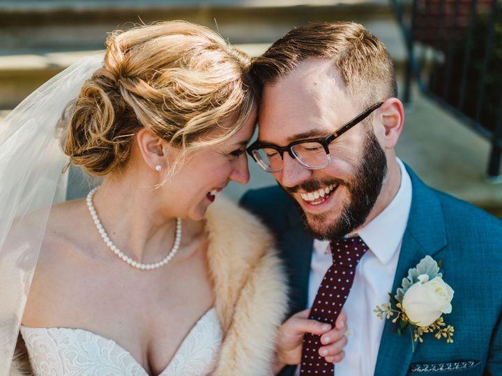 Tmx 1519945709 1dacaf2378051e66 1519945708 F2f2028b72c208f7 1519945691406 22 Steph Dee Photo P Alexandria, VA wedding photography
