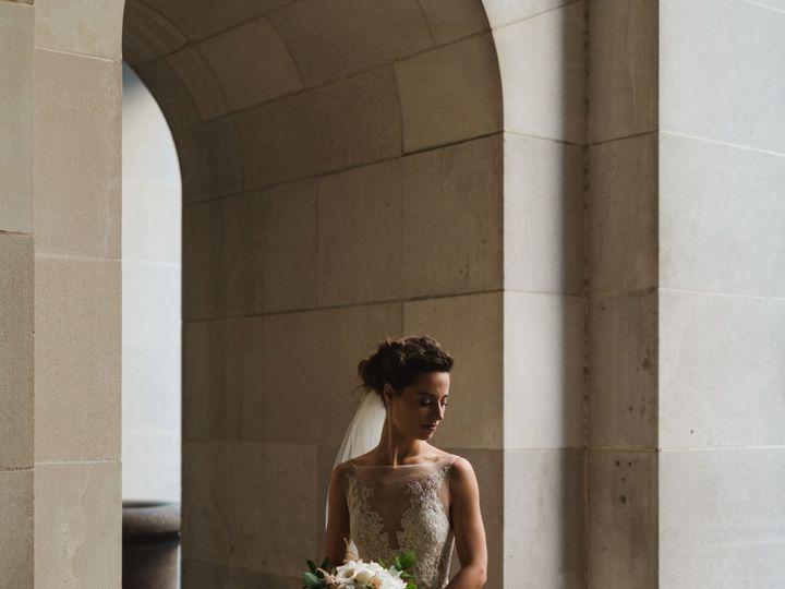 Tmx 1519945710 0611b30ca71cff67 1519945709 480df8f509df7467 1519945691410 24 Steph Dee Photo P Alexandria, VA wedding photography