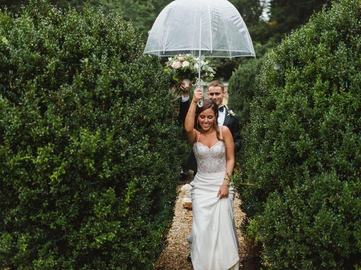 Tmx 1519945711 Bec751f4f1b305a9 1519945710 E1296a07efd14276 1519945691413 26 Steph Dee Photo P Alexandria, VA wedding photography