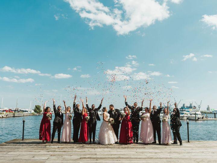 Tmx 1519945712 3fc47e410c7334fb 1519945710 B3396c6ecfcd31d3 1519945691415 27 Steph Dee Photo P Alexandria, VA wedding photography