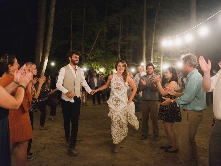 Tmx 1519945713 Bc58a2a3cbb8d0d1 1519945711 943180363c0737be 1519945691421 30 Steph Dee Photo P Alexandria, VA wedding photography