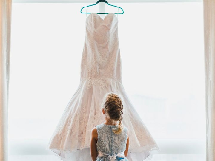 Tmx 1519945727 272187a73d58d303 1519945701 Fdb293da9774bdf0 1519945691391 14 Steph Dee Photo P Alexandria, VA wedding photography