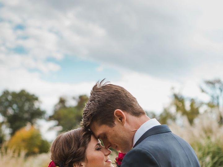 Tmx 1519945727 4ac18d4fc91a99eb 1519945696 D8e08a3e0d7e390a 1519945691378 7 Steph Dee Photo Po Alexandria, VA wedding photography