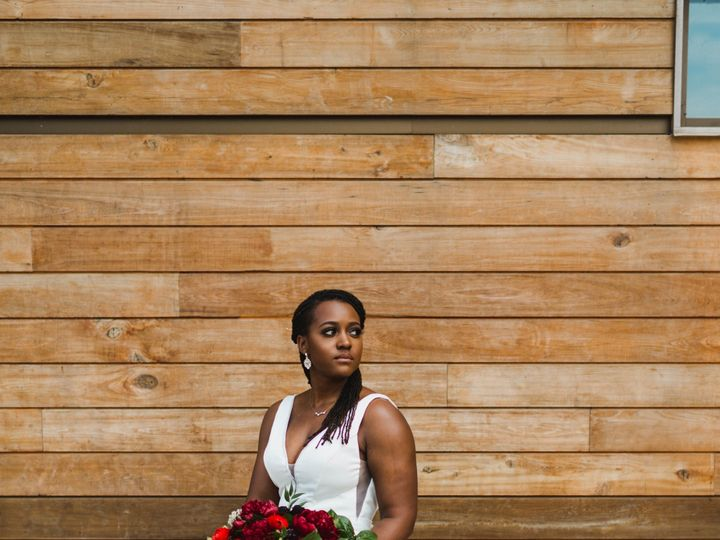 Tmx Andydangaia 0235 51 525610 158025853247075 Alexandria, VA wedding photography