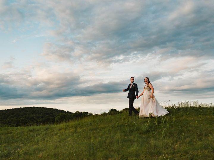 Tmx Cleaveland 0683 51 525610 158025918790142 Alexandria, VA wedding photography