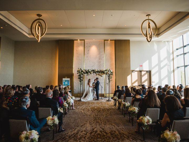 Tmx Lindsayjordan 0467 51 525610 158025829886465 Alexandria, VA wedding photography