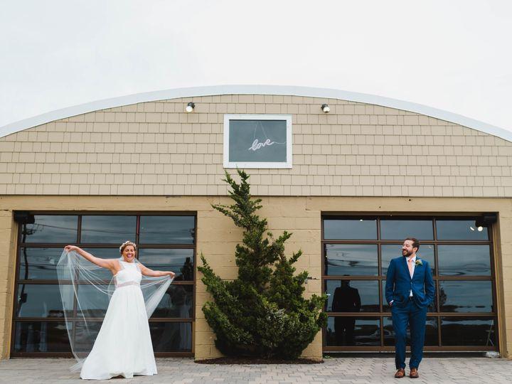 Tmx Lizmatt 0353 51 525610 158025761171988 Alexandria, VA wedding photography