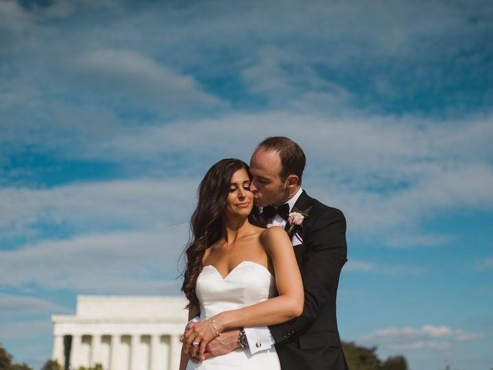 Tmx Lksp 0013 51 525610 158025747595717 Alexandria, VA wedding photography